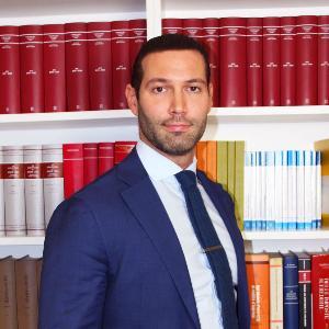 Marco Brenna