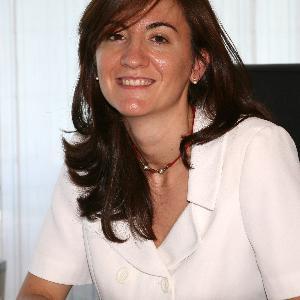 Monica Cattaneo