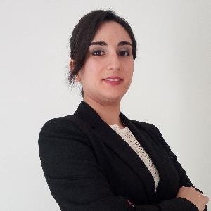 Elena Gradanti
