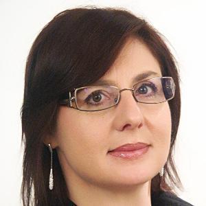 Patrizia Turati