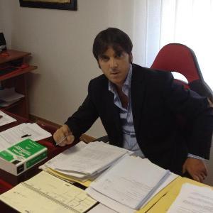 Fabio Bonofiglio