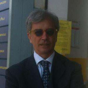 Giulio Bruno