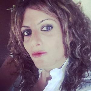 Antonella Denise Groccia
