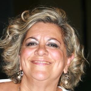 Maria Teresa Palmieri