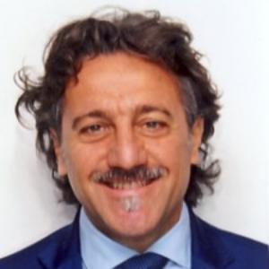 Walter Perrotta