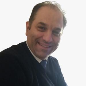 Avvocato Andrea Trevisan a Cosenza