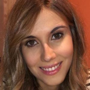 Chiara Barabaschi
