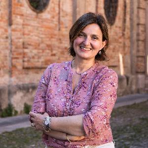 Cecilia Gipponi