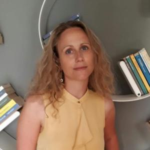 Avvocato Francesca Pirotta a Dovera