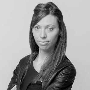 Avvocato Elisa Savoia a Crema