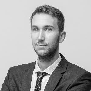Avvocato Riccardo Ventura a Crema