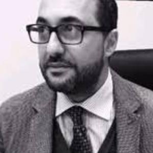Pasquale Ribecco