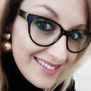 Maria Spicciola