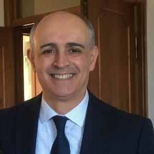 Paolo Cerolini