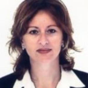 Alessandra Cognigni