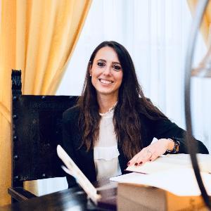 Sara Concetti
