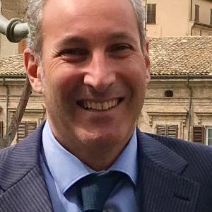 Andrea Luciani