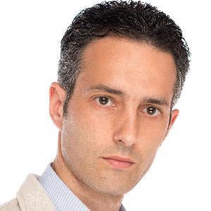 Paolo Travaglini