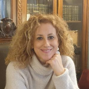 Laura Mascetti