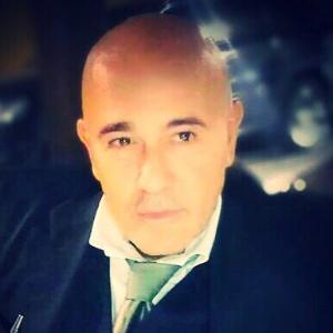 Daniele Bertaggia