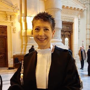 Elisa Piffanelli