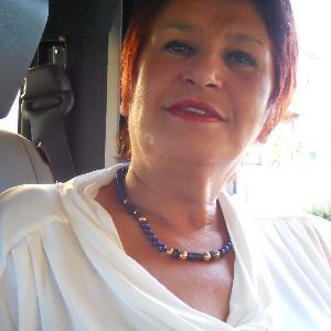 Carla Beccaria