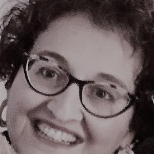 Isetta Barsanti Mauceri