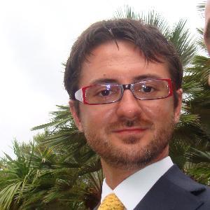 Piero Cantalamessa
