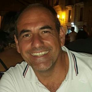 Sebastiano Cavarra
