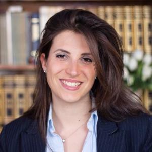 Chiara Celesti