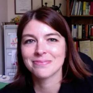 Francesca Fusi