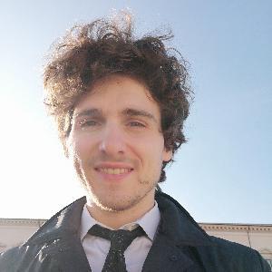 Stefano Gallerini