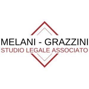 Nicola Melani