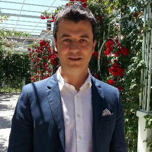 Emanuele Masoni