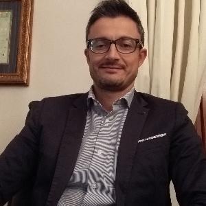 Edoardo Matassini
