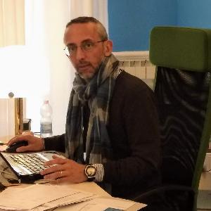 Gianni Mensuali