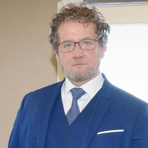Giampaolo Pacini