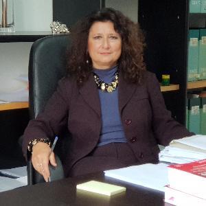 Anna Pignataro