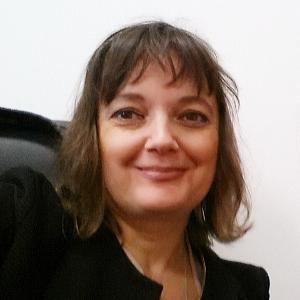 Francesca Pucci