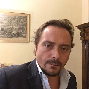 Alessandro Sarteanesi