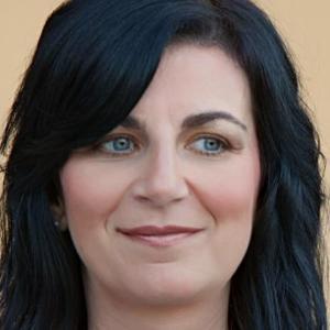 Sabrina Storni