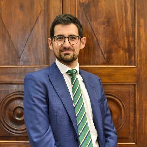 Matteo Porricolo