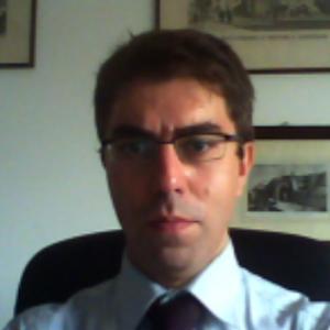 Alessio Zanardelli