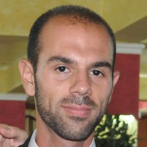 Alfonso Ferlisi
