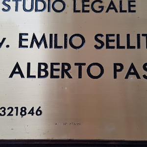 Emilio Sellitti