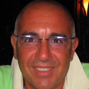 Gaetano Distaso