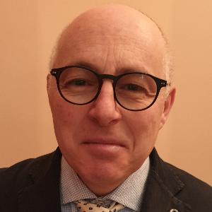 Eugenio Falcone