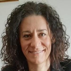 Avvocato Concetta Fanelli a Cerignola