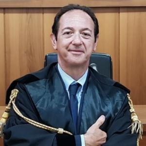 Avvocato Giovanni Giuliano a Bari