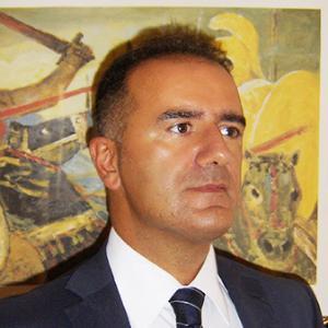 Giacomo Grasso